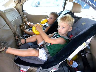 what-car-seat-do-you-use-kids-image.jpg