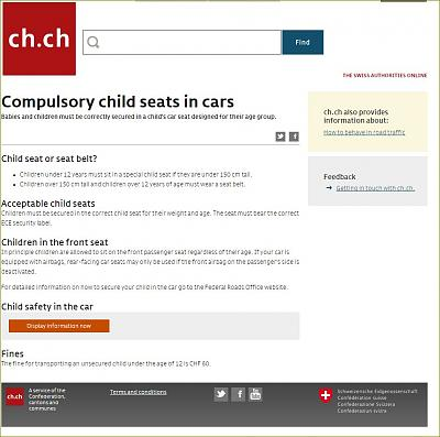 children-car-seat-laws-switzerland-capture.jpg