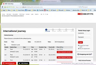 international-train-prices-thun-venice.jpg