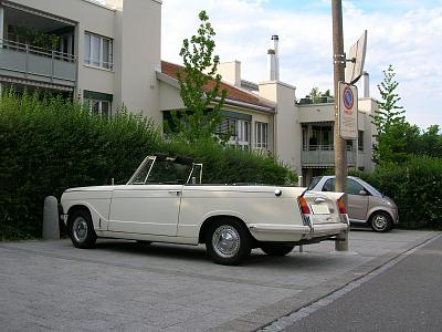 recommended-cars-sale-triumph.jpg
