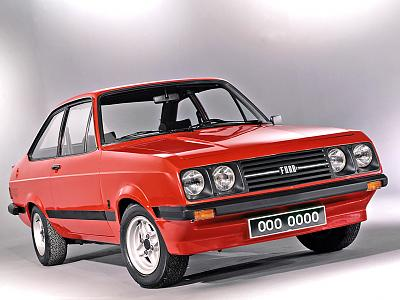 what-best-car-you-have-ever-driven-ford_escort_rs2000_14.jpg