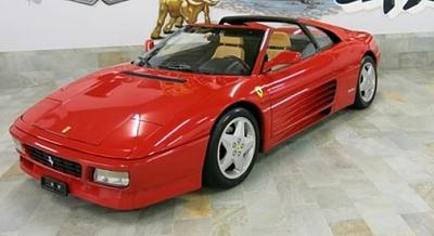 buying-ferrari-348ts.jpg