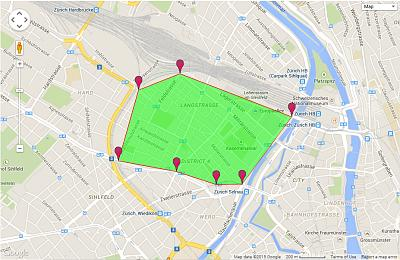 zurich-may-1st-parking-parking-places-avoid-may-1-parking.jpg