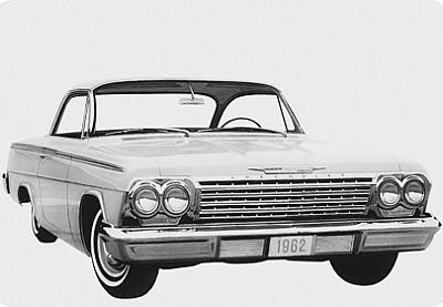 what-best-car-you-have-ever-driven-1962-hardtop-1-.jpg