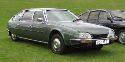 what-best-car-you-have-ever-driven-citroen_cx_prestige_long_wheel_base_2347cc_march_1983.jpg