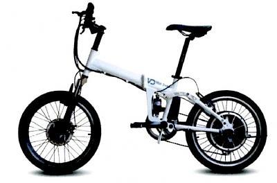 leave-your-car-ride-e-bike-2-weeks-come-ef-ers-bike.jpg