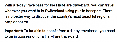 sbb-1-day-travel-pass-without-halbtax-screen-shot-2015-10-21-00.33.24.png