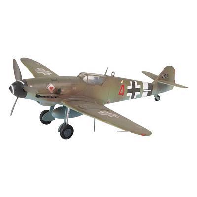aircraft-modelling-old-git-d010984d-b9ee-4054-94c3-7edf4886707d.jpg