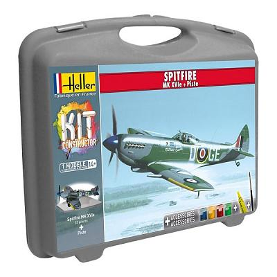 aircraft-modelling-old-git-05e81aa7-1c31-43ea-afc5-fe070e608019.jpg