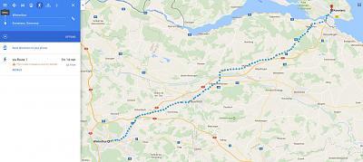 there-any-inexpensive-way-go-winterthur-konstanz-winti.jpg