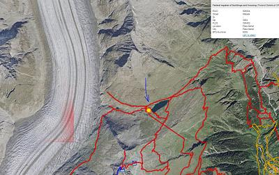 visiting-aletsch-glacier-night-possible-capture.jpg