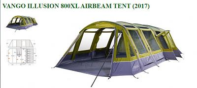 camping-tents-place-see-before-buying-tent.jpg