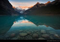 lake-geneva-most-magnificent-breathtaking-lake-world-ab009945.jpg