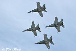 anybody-going-axalp-airshow-year-axalp_2010_0191.jpg