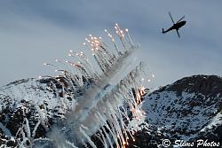 anybody-going-axalp-airshow-year-axalp_2010_0224.jpg