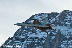 anybody-going-axalp-airshow-year-axalp_2010_0247.jpg