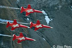 anybody-going-axalp-airshow-year-axalp_2010_0317.jpg