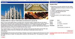 sbb-promotion-milan-chf25-one-way-amadeus.jpg
