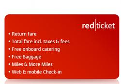 sbb-promotion-milan-chf25-one-way-redtix.jpg