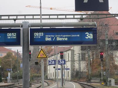 travel-shopping-germany-non-eu-b-permit-holder-img_1333.jpg