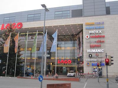 travel-shopping-germany-non-eu-b-permit-holder-img_1329.jpg