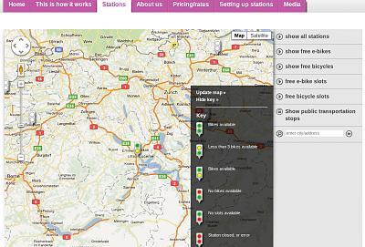 post-bus-launches-publibike-service-chf20-per-annum-abo-publibikemap.jpg