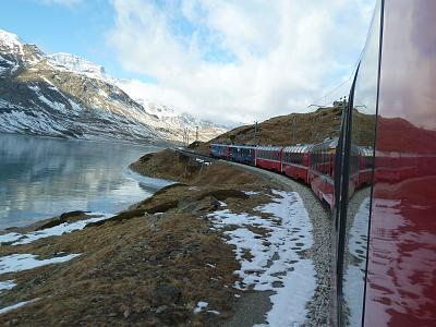 bernina-express-p1000427.jpg
