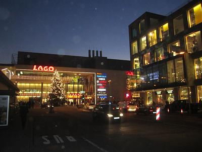 shopping-konstanz-germany-img_1340.jpg