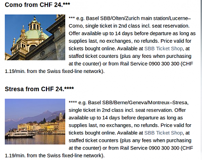 sbb-promotion-milan-chf25-one-way-ssit02.png
