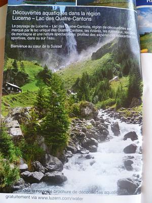 where-waterfall-river-luzern.jpg