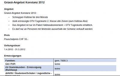 gr-ezi-angebot-konstanz-2012-trial-halbtax-non-ch-residents-grueziangebot01.jpg
