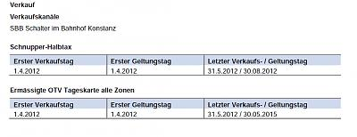 gr-ezi-angebot-konstanz-2012-trial-halbtax-non-ch-residents-grueziangebot02.jpg