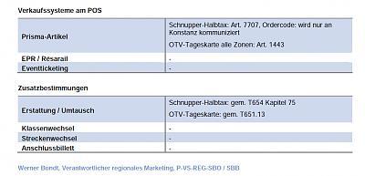 gr-ezi-angebot-konstanz-2012-trial-halbtax-non-ch-residents-grueziangebot03.jpg