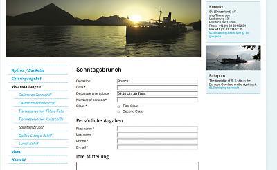 cruising-lake-thun-brienzersee-sunbrunchbooking.jpg