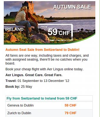 aer-lingus-deal-switzerland-dublin-alpromo2012.jpg