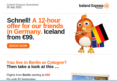 iceland-express-flight-basel-iceexp.png