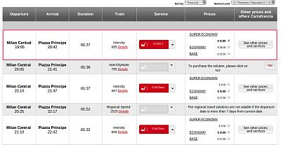 sbb-promotion-milan-chf25-one-way-trenitaliaoffer.jpg
