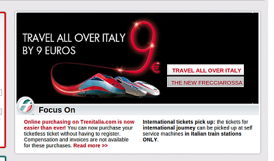 sbb-promotion-milan-chf25-one-way-9eurpromos.png