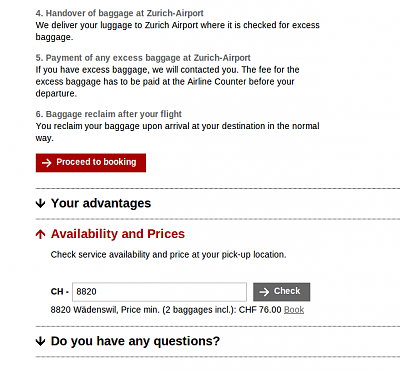 upcoming-deals-swiss-airline-bgpickup01.png