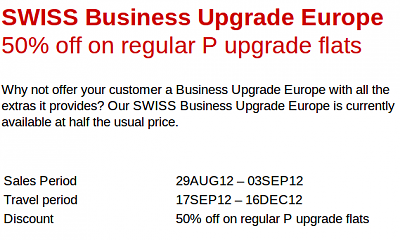 upcoming-deals-swiss-airline-businessupgrade.png