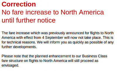 upcoming-deals-swiss-airline-swissnoincrease.png