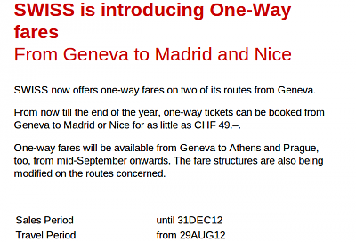 upcoming-deals-swiss-airline-swissoneway.png