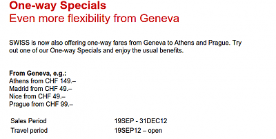 upcoming-deals-swiss-airline-swissownew.png