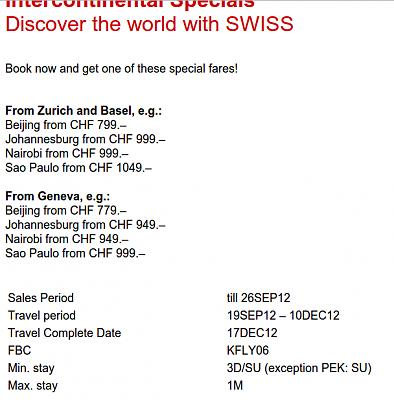 upcoming-deals-swiss-airline-swissicspecials.jpg