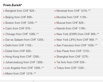upcoming-deals-swiss-airline-zrhtaviv.png