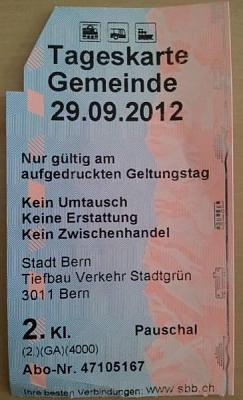 where-do-people-sell-their-unwanted-day-pass-sbb-gemeinde-tageskarte-fuer-samstag-29-sep-2012.jpg