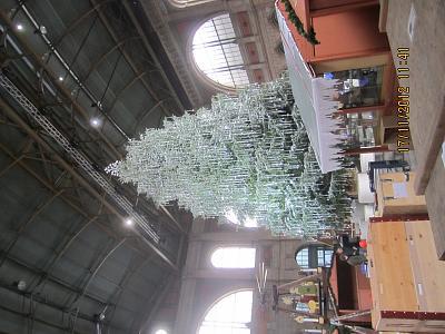 christmas-market-reviews-img_2524.jpg