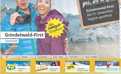 ok-visit-jungfraujoch-matterhorn-around-christmas-time-jungfrauopen.jpg