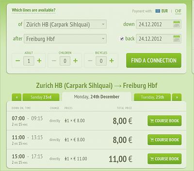 buying-alsa-24-basel-fernbus.png