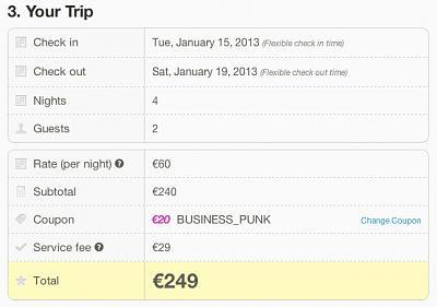 airbnb-discount-code-eur20-off-182.jpg